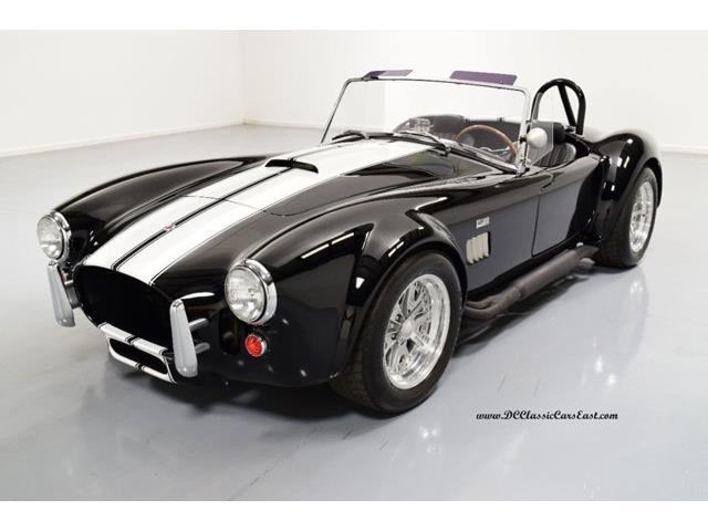 1966 Ford Cobra | 880615