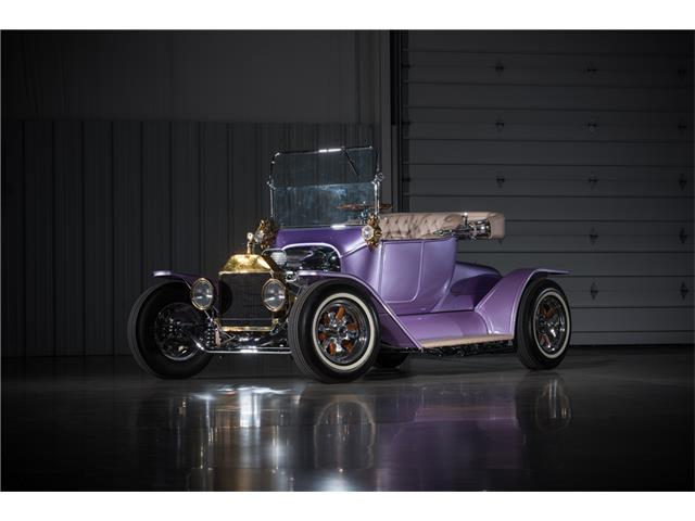 1913 Ford Model T | 886154