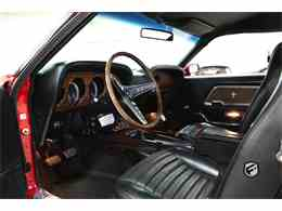 Picture of '69 Mustang 429 Boss - IZSC
