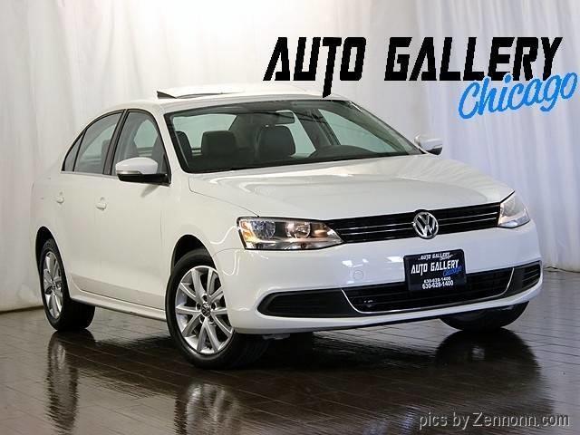 2013 Volkswagen Jetta | 886203
