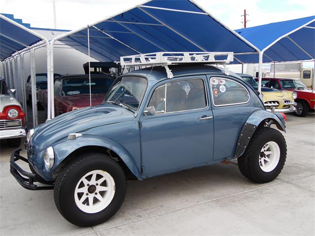 1969 volkswagon bug/ | 886263