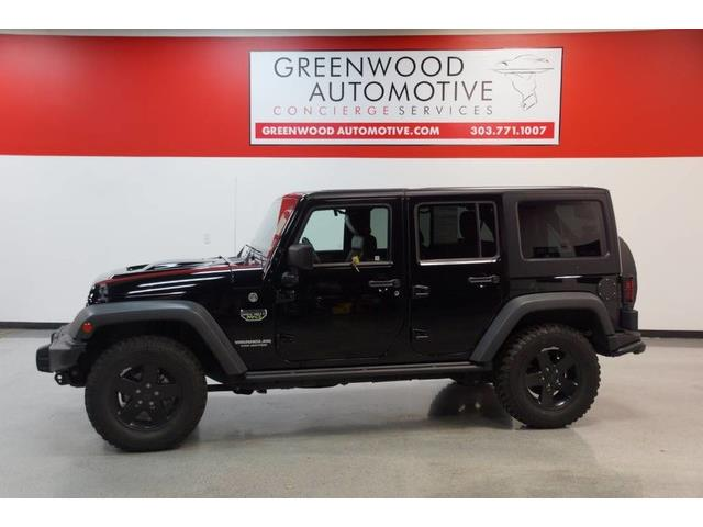 2012 Jeep Wrangler | 886378
