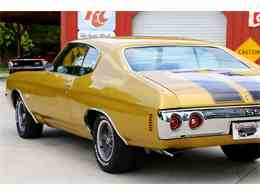 Picture of '71 Chevelle - IZYN