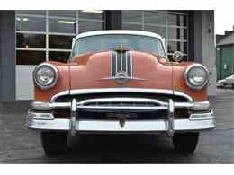 1954 Pontiac Star Chief for Sale - CC-886480