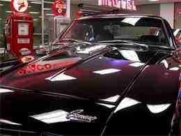 Picture of '69 Camaro - J00O