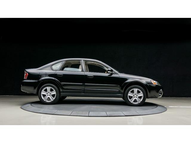 2005 Subaru Legacy | 886517