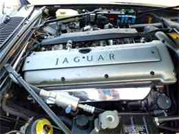 Picture of '95 XJS - J02F