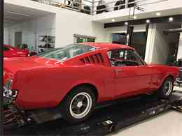 1965 Ford Mustang for Sale - CC-886579