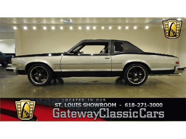 1978 Buick Riviera | 886697