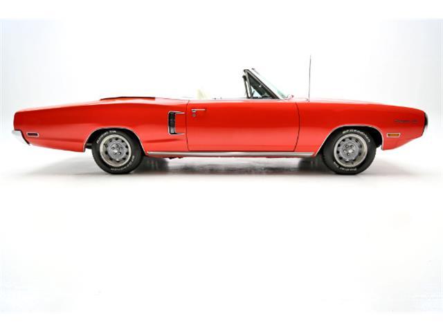 1970 Dodge Coronet 500 | 880670