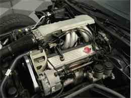 1985 Chevrolet Corvette L-98 for Sale - CC-886726