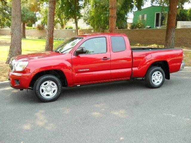 2013 Toyota Tacoma | 886830