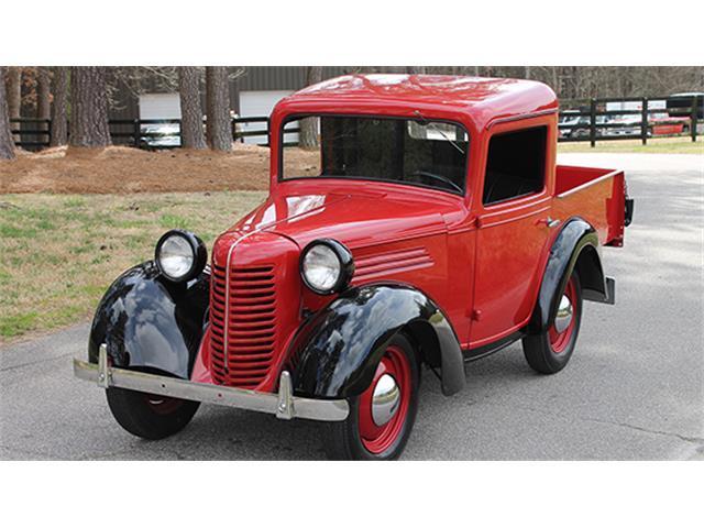 1940 Bantam Pickup | 886885