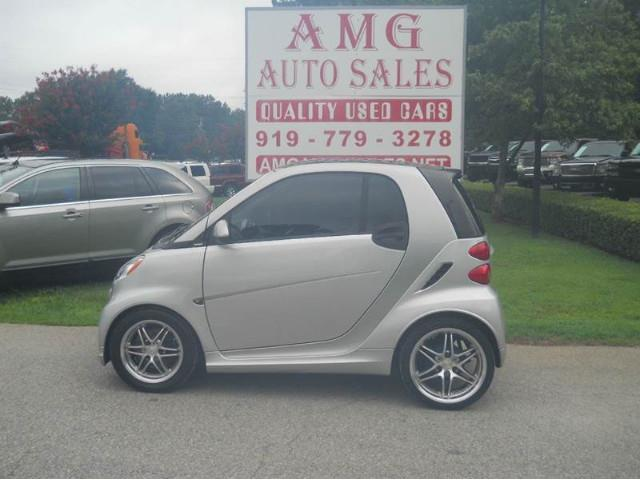 2013 smart fortwo | 886935