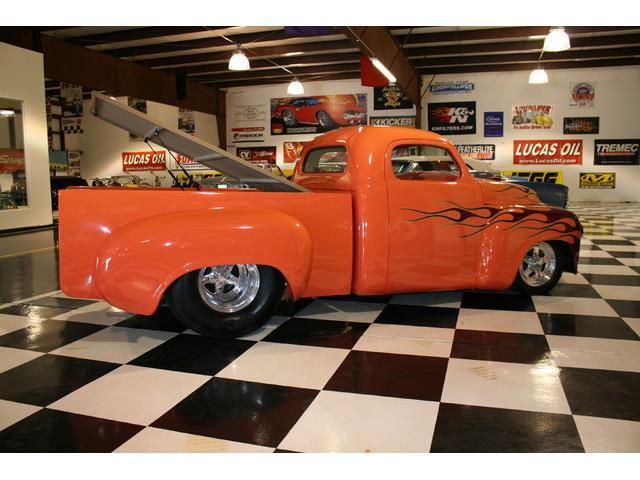 1950 Studebaker Pickup | 886947