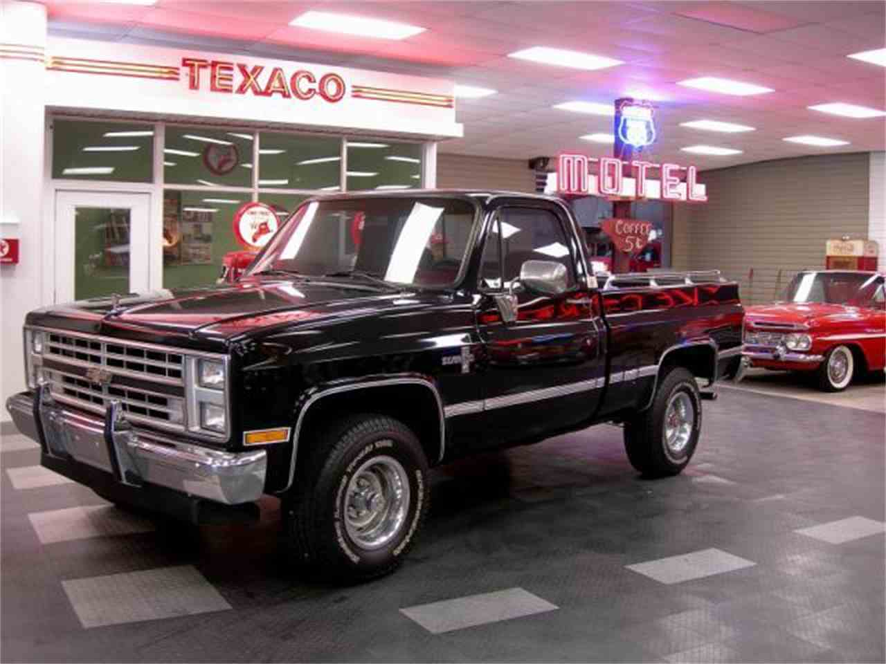 Cars And Trucks For Sale In Dothan Alabama