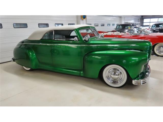 1941 Ford Coupe | 887118