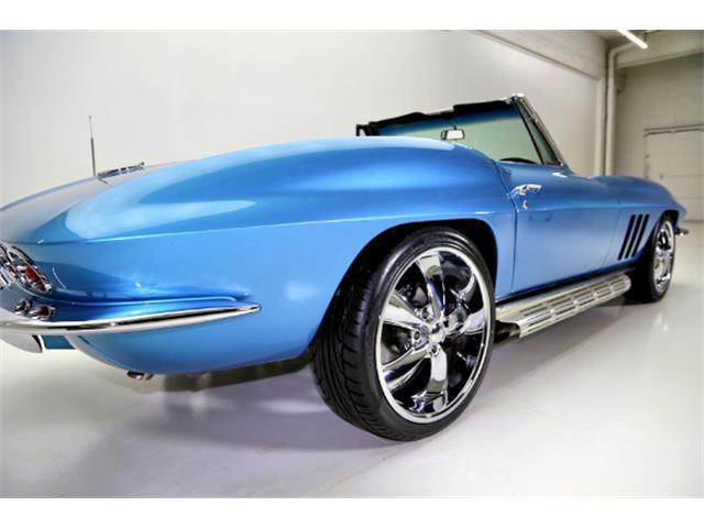 1965 Chevrolet Corvette | 880715