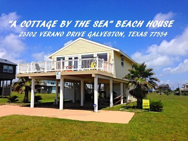 2016 Vacation Rental Beach House rent by the day, week or weekend | 887452