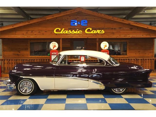 1953 Buick Special | 887550