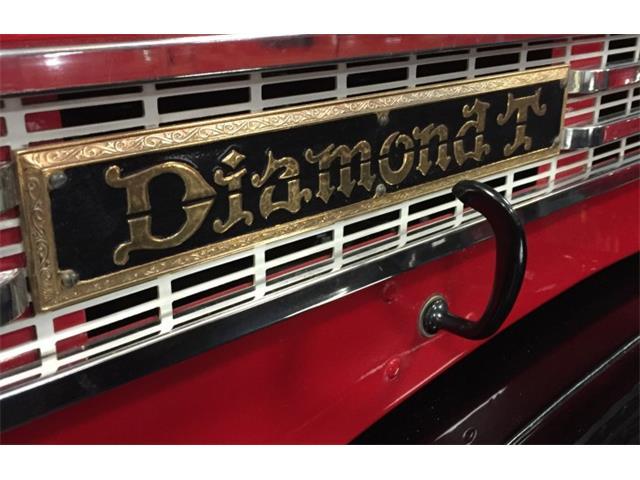 1948 Diamond T Pickup | 887577