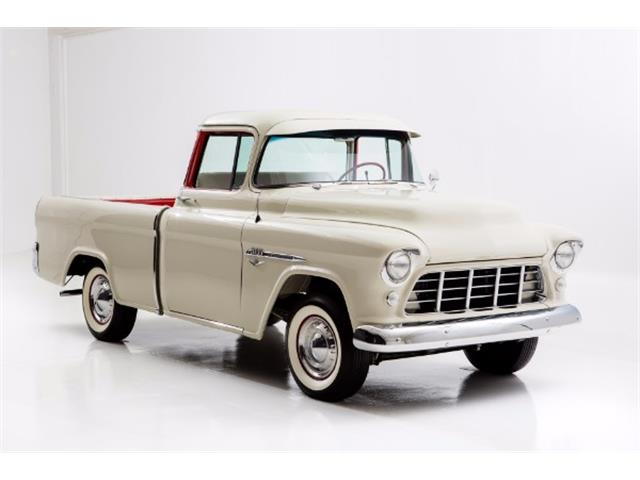 1955 Chevrolet 3100 Cameo Pickup | 880779
