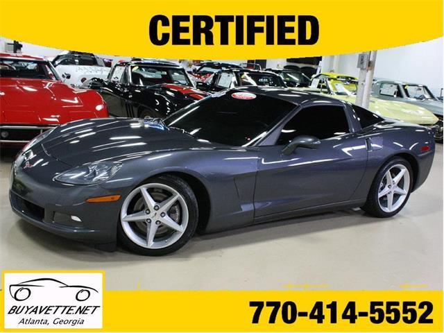 2012 Chevrolet Corvette | 887879