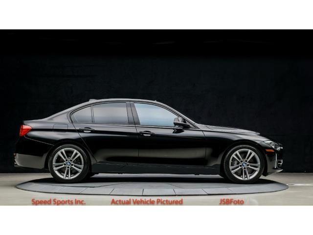 2013 BMW 3 Series | 887898