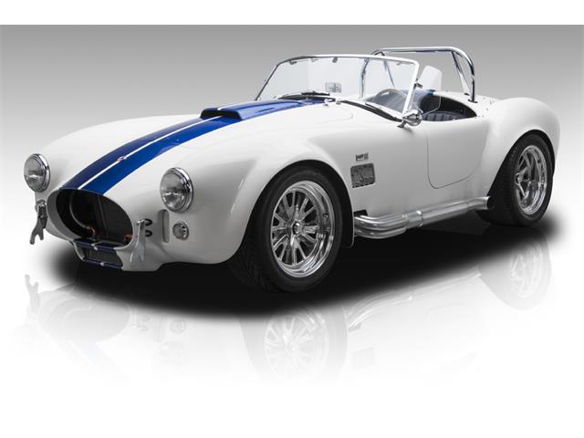 1965 Shelby Cobra | 887914