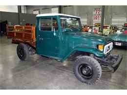 1978 Toyota Pickup for Sale - CC-887933