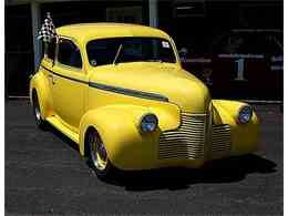 Picture of '40 Hot Rod - J164