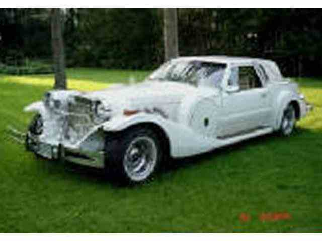 Classic Zimmer For Sale On Classiccars Com Available