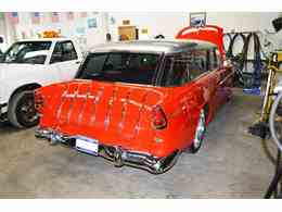 Picture of '55 Nomad - J168