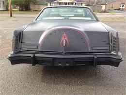 1979 Lincoln Mark V for Sale - CC-887994