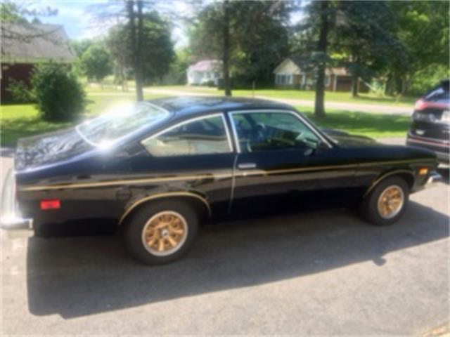 1975 Chevrolet Vega | 888063