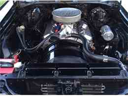 Picture of '70 Monte Carlo - J18R