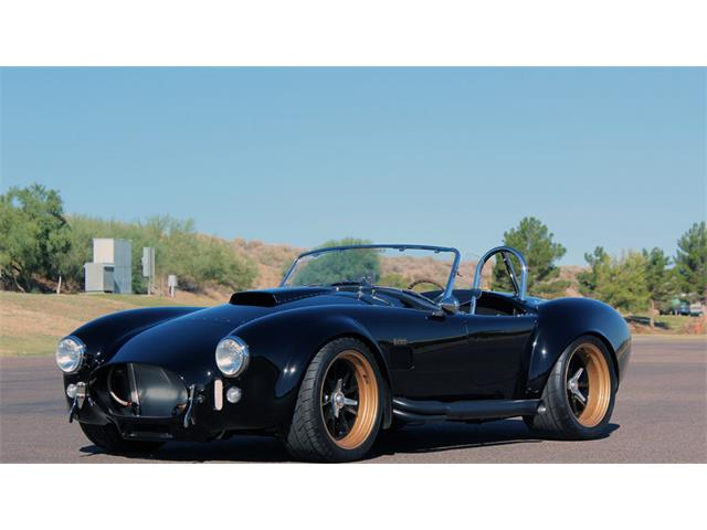 1965 Shelby Cobra Replica | 888170