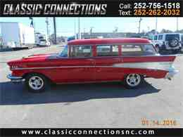 Picture of '57 Bel Air - J1D3