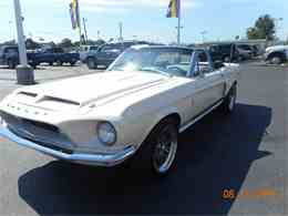1968 Ford Mustang for Sale - CC-888239