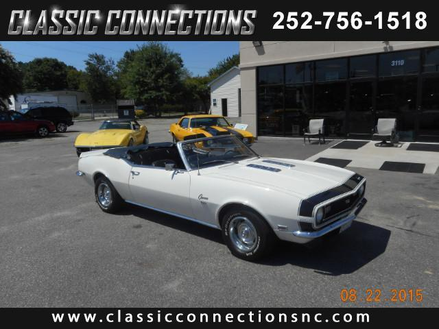 Classifieds For 1966 To 1968 Chevrolet Camaro Ss 66 Available Page 3