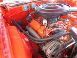 Picture of '71 Challenger - J1DE