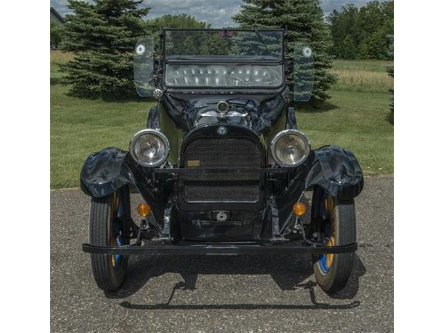1921 Dodge 4 Door Touring | 888264