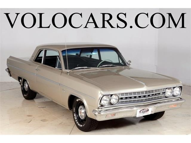 1963 Oldsmobile Cutlass | 888265