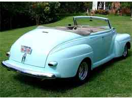 1947 Ford Convertible for Sale - CC-888268