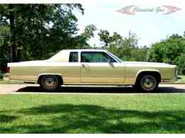 1978 Lincoln Continental for Sale - CC-888272