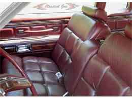 Picture of '78 Continental - J1E8