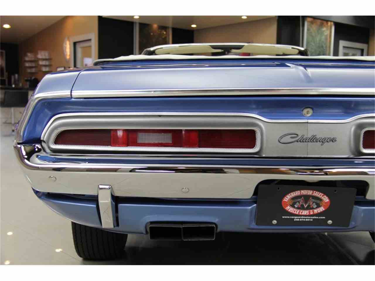 Dodge challenger for sale near me pics drivins for Windows for sale near me