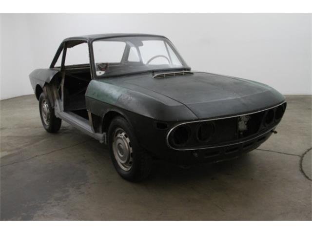 1967 Lancia Fulvia | 888332