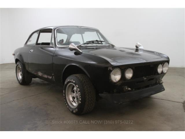 1973 Alfa Romeo 1750 GTV | 888346