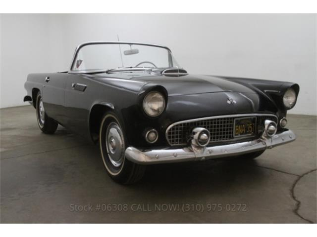 1955 Ford Thunderbird | 888361